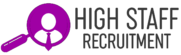 High Staff Recruitment